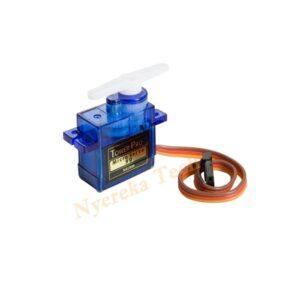 SG90 9g Mini Micro Servo Motor