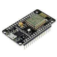 ESP8266 Wireless module NodeMCU V3 based on ESP-12E for Arduino