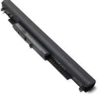 HP Laptop Battery HS04 HS03 HSTNN-LB6U HSTNN-LB6V 807957-001 807956-001 807612-42