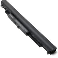 HP Laptop Battery HS04 HS03 HSTNN-LB6U HSTNN-LB6V 807957-001 807956-001 807612-42