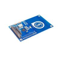 13.56mHz PN532 compatible raspberry pie / NFC card-reader module