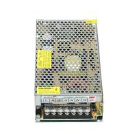 220V/110V Power supply output 12V 10A