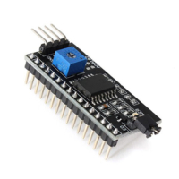 IIC/I2C Serial Interface Adapter
