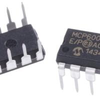 MCP6002