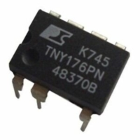 TNY176PN Integrated Circuit