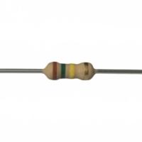 Resistor 150k