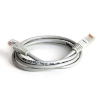 CAT 6 Ethernet Cable...