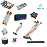 NodeMcu Kit