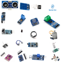 Sensor Kit