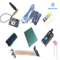 GSM Sim 800l+Arduino